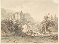 Landscape with a Hunting Party MET DP800446.jpg