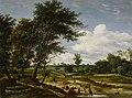 Landschap met herder en vee Rijksmuseum SK-A-1525.jpeg