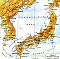 Lange diercke sachsen asien japan.jpg