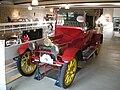 Langenburg Jul 2012 13 (Deutsches Automuseum - 1910 Sizaire Naudin 4).jpg