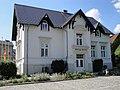 Langenweddingen Bürgerhaus.jpg