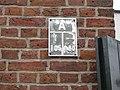Langestraat 37, 1, Hengelo, Overijssel.jpg
