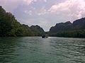 Langkawi, Kedah, Malaysia - panoramio (13).jpg