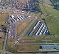 Langley airport (CYNJ) from the air.jpg