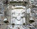 Langoat Chapel ar C'hoat 3.jpg