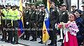 Lanzamiento del Plan de Seguridad y Movilidad para la Semana Santa 2014 en Popayán (13762456334).jpg