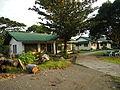 Laoac,Pangasinanjf8549 18.JPG
