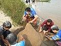 Laos-10-102 (8686950094).jpg