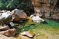 Laoshan, Qingdao, Shandong, China - panoramio (5).jpg