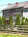 Lapp Log Cabin.JPG