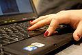 Laptop Porn (4434470780).jpg
