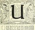 Larousse universel en 2 volumes; nouveau dictionnaire encyclopédique publié sous la direction de Claude Augé (1922) (14780346184).jpg