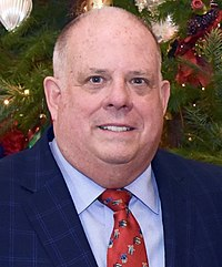 Larry Hogan 2018.jpg