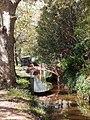 Las Canals entre perpignan canohes.jpg