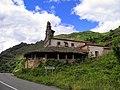 Las Morteras (Somiedo, Asturias).jpg