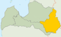 Latgale LocMap.png