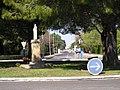 LattesMaurin RdPt Vierge 11042006.JPG