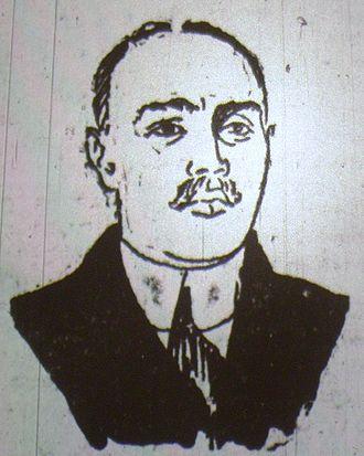 Lauri Letonmäki - Lauri Letonmäki