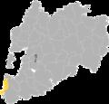 Lautrach im Landkreis Unterallgaeu.png