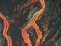Lava from Kilauea.jpg