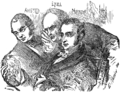 Layel-Murch-1855.png