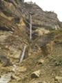 Laza Falls.png