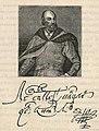 Leŭ Sapieha. Леў Сапега (1885).jpg