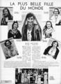 Le-Petit-journal---6-10-1935-Charlotte-Wassef-2.png
