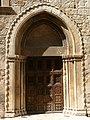 Le Bar-sur-Loup - Église Saint-Jacques-le-Majeur -297.jpg