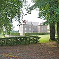 Le Chateau à echandelys 63.jpg