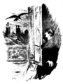 Le Corbeau - Manet, Plate 2 (c.29).png