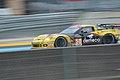 Le Mans 2013 (9344654019).jpg