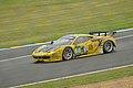 Le Mans 2013 (9347283528).jpg