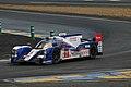 Le Mans 2013 (9347875784).jpg