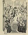 Le Moyen age et la Renaissance (1851) (14596295270).jpg