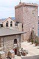 Le Musée des Civilisations de l'Europe et de la Méditerranée - MuCEM (Marseille) (14155437306).jpg