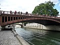Le Pont au double - panoramio.jpg