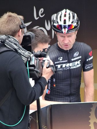 Le Touquet-Paris-Plage - Tour de France, étape 4, 8 juillet 2014, départ (B178).JPG