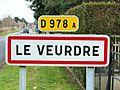 Le Veurdre-FR-03-panneau d'agglomération-2.jpg
