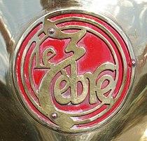 Le Zebre Logo BW 1.JPG