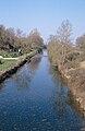Le canal de Marans à La Rochelle (France).jpg