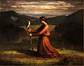 Le poeme de lAme-18-Louis Janmot-MBA Lyon-IMG 0483.jpg