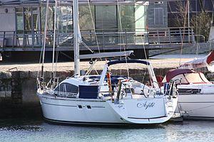 Le voilier de plaisance Ajité (6).JPG
