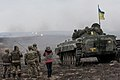 Lead in the air - live-fire exercise in Ukraine 170316-A-RH707-967.jpg