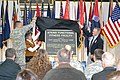 Leaders name fitness facility for fallen 10th Mountain Division Soldier.jpg