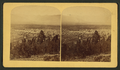 Leadville, Colorado. General view looking west, by Gurnsey, B. H. (Byron H.), 1833-1880.png