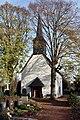 Lechenich-Heddinghoven-St-Servatius-Kapelle-Westseite.JPG