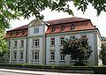 Lechstr. 7 Landsberg-2.jpg