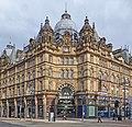 Leeds City Markets.jpg
