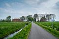 Leegkerk - overzicht.jpg